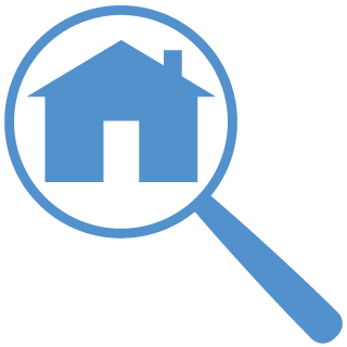 Finding right home inspector